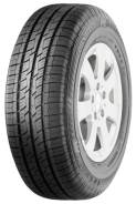 Gislaved Com Speed, 225/70 R15