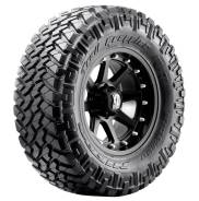 Nitto Trail Grappler M/T, 295/70 R17