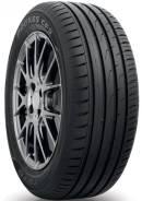 Toyo Proxes CF2, 205/70 R15