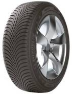 Michelin Alpin 5, 205/50 R17 89V