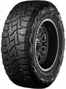 Toyo Open Country R/T, 295/55 R20