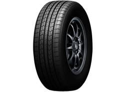 Farroad FRD66, 225/75 R15