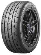 Bridgestone Potenza RE003 Adrenalin, 205/55 R16 91W