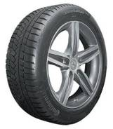 Continental WinterContact TS 850 P, 215/60 R18