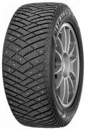 Goodyear UltraGrip Ice Arctic SUV, 225/60 R17 103T XL