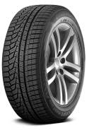 Hankook Winter i*cept Evo2 W320, 315/35 R20