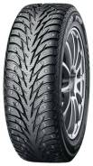 Yokohama Ice Guard IG35+, 285/45 R22