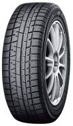 Yokohama Ice Guard IG50+, 215/70 R15