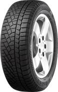 Gislaved Soft Frost 200 SUV, 225/65 R17