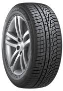 Hankook Winter i*cept Evo2 SUV W320A, 225/55 R19