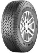 General Tire Grabber AT3, 205/80 R16