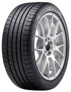 Goodyear Eagle Sport All-Season, 285/40 R20