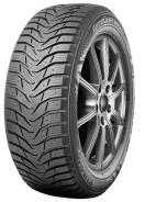 Kumho WinterCraft SUV Ice WS31, 255/50 R19 107T