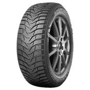 Marshal WinterCraft SUV Ice WS31, 225/60 R18 104T