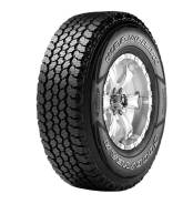 Goodyear Wrangler All-Terrain Adventure With Kevlar, LT Kevlar 255/75 R17 111Q