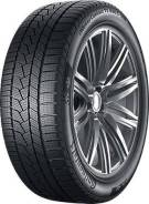 Continental WinterContact TS 860S, 255/40 R18