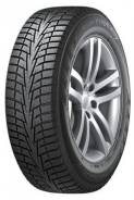 Hankook Winter i*cept X RW10, 245/55 R19