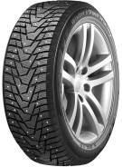 Hankook Winter i*Pike RS2 W429, 195/55 R16 91T