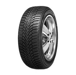 Sailun Ice Blazer Alpine, 195/50 R15