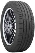 Toyo Proxes Sport SUV, 255/45 R19