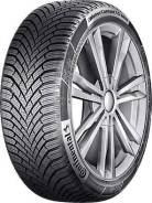 Continental ContiWinterContact TS 860, 205/60 R16 96H