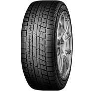 Yokohama Ice Guard IG60A, 235/40 R19