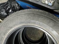 Bridgestone Winter Dueler DM-Z2. зимние, без шипов, б/у, износ 20%