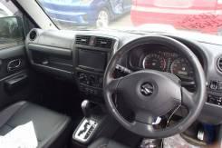 Раздаточная коробка. Suzuki Jimny, JB23W, JB43W Suzuki Jimny Sierra, JB43W K6A, M13A
