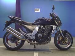 Kawasaki Z 1000. 1 000куб. см., исправен, птс, с пробегом