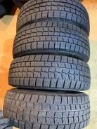 Dunlop Winter Maxx WM01. Всесезонные, 2014 год, 5%