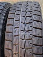 Dunlop Winter Maxx WM01. Зимние, без шипов, 2014 год, 5%