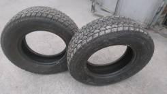 Dunlop Grandtrek SJ5, 265/65 R17