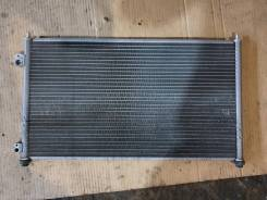 Радиатор кондиционера на Honda Civic, EU!