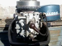 """Продам лодочный мотор """"Ветерок 12"""""""