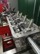Ремонт головки блока цилиндров (ГБЦ), Восстановление ДВС