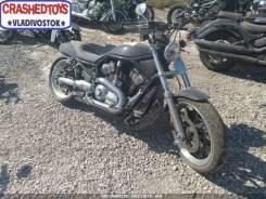 Harley-Davidson Night Rod VRSCD. 1 130куб. см., исправен, птс, без пробега