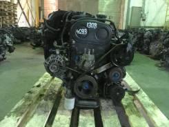 Двигатель в сборе. Mitsubishi: RVR, Lancer Cedia, Legnum, Minica, Galant, Aspire, Lancer, Mirage, Dion, Dingo 4G93, 4G94, 4A31