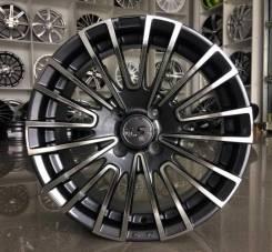 LS Wheels LS 479