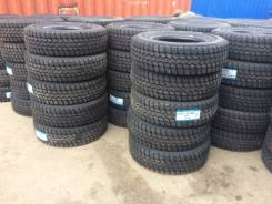 Triangle Group,TR689A,18PR, 235/75R17.5