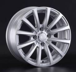 LS Wheels LS 792