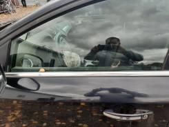 Молдинг двери передний левый Ford Mondeo 4