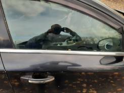 Молдинг двери передний правый Ford Mondeo 4