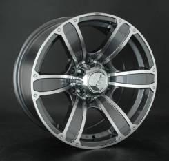 LS Wheels LS 766