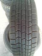 Dunlop DSX-2, 175/60R16
