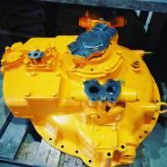 ГТР для Komatsu D355A