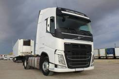 Volvo FH, 2016
