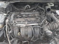 Термостат Ford Mondeo 4