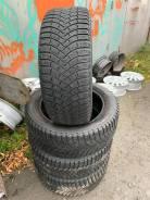Michelin, 235\55R19
