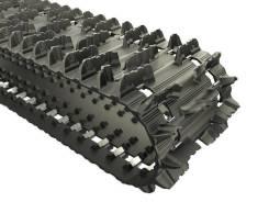 Гусеница Talon C45 Composit