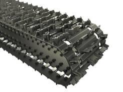 Гусеница Talon T320 Composit